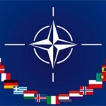 НАТО р.1