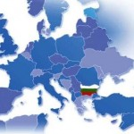 356_balgariq_varhu_karta_na_evropa