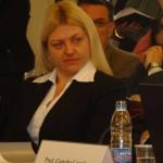 Доц. Десислава Стоилова открои възможностите за борба с бедността чрез по-ефективно използване на европейското финансиране