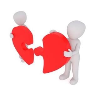love-2999585__340