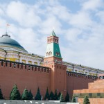 moscow-2210329_960_720