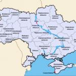 500px-Map_of_Ukraine_admin_divisions