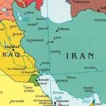 map-iraq-iran