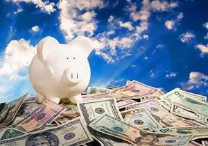 saving-money-during-hard-financial-times-
