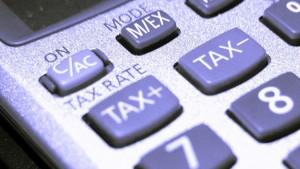 item_taxtaxesbudgetcalculate