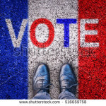 stock-photo-legs-and-shoes-on-asphalt-with-french-flag-and-the-word-vote-516659758