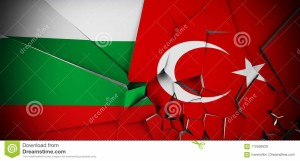 bulgaria-vs-turkey-concept-flags-bulgaria-vs-turkey-concept-flags-broken-cracked-concrete-d-rendering-112558529