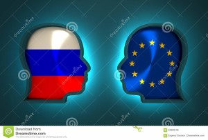 politic-economic-relationship-russia-europe-image-relative-to-national-flags-inside-heads-businessmen-84809106