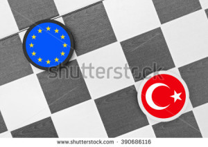 stock-photo-draughts-checkers-european-union-vs-turkey-390686116