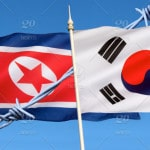 stock-photo-barbed-wire-flag-flags-conflict-national-korean-korea-north-korea-south-korea-715487f3-09c6-40f7-b932-167902d50767